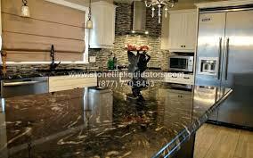 exclusive idea polishing granite countertops todayview edges titanium polished slab yourself home