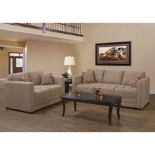 full living room sets. tomasello configurable living room set full sets