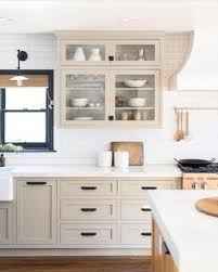 647 Best KITCHENS images in 2019 | Decorating Kitchen, Kitchen decor ...