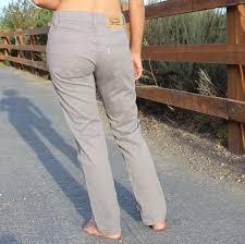 Boys Light Grey Pants Levi 511 Slim Boys Light Grey Mid Rise Pants Depop
