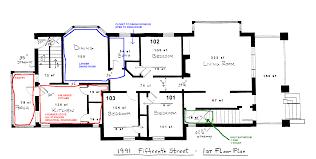 office floor plans online. Office Floor Plan Creator Modern House Plans Online