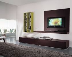 tv wall mount designs for living room. fantastic living room with tv wall mount ideas : designs for e