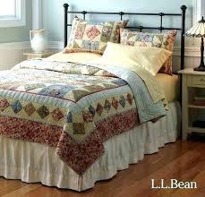 ll bean comforter ll bean percale sheets ll bean bed sheets bed and fl quilt lend ll bean comforter