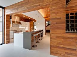 Kitchen Bars Cool Kitchen Bar Stools Stunning Home Interior Design With Bar