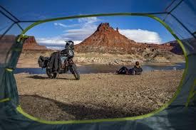 Utah <b>Enduro</b> Adventures – Snow <b>Bike</b> and <b>Motorcycle</b> Rentals