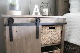 door furniture. DIY Barn Door Hardware Furniture
