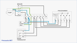 central heating thermostat wiring diagram heating download 3 phase heating element wiring diagram at Chromalox Baseboard Heaters Wiring Diagram