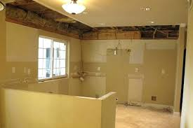removing kitchen cabinets removing kitchen cabinet how to remove kitchen cabinets excellent design ideas 5 removing