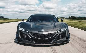 2018 honda nsx gt3. beautiful nsx intended 2018 honda nsx gt3