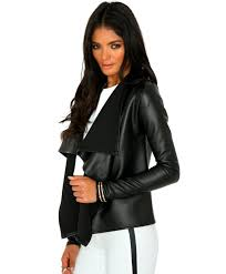 gallery women s waterfall jackets