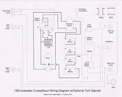 s radio wiring diagram images 04 trailblazer radio wiring diagram image wiring diagram