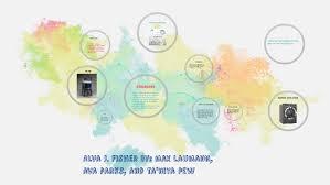 Alva j. Fisher by TaNiya Pew on Prezi Next