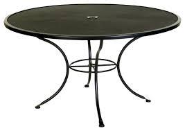 round glass patio table livingonlightco with regard to new residence round glass patio table ideas