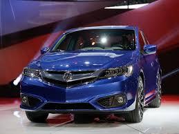 toyota new car releaseNew Car Breeze  Car Release Dates Reviews  Part 9