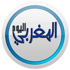 Almaghribi Alyaoum المغربي اليوم - YouTube