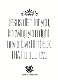 Quotes On Christian Life Best of Inspirational Christian Quotes Also Best Christian Love Quotes Ideas
