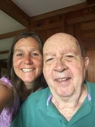 Robert Uebele Obituary - Sandwich, MA