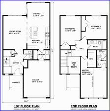 Graph Paper Floor Plans For House For Kids And House Plan