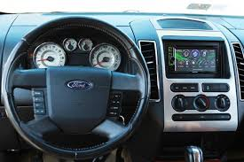 2007 ford edge radio wiring diagram on 2007 images free download Ford Contour Radio Wiring Diagram 2007 ford edge radio wiring diagram 11 2010 ford f 150 radio wiring diagram ford radio wiring diagram download 1998 ford contour radio wiring diagram