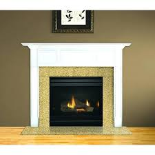 heatilator gas fireplace insert heatilator gas fireplace insert