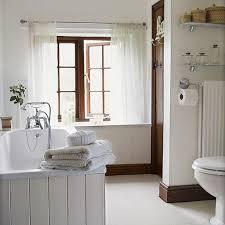 bathroom classic design. Bathroom Classic Design S