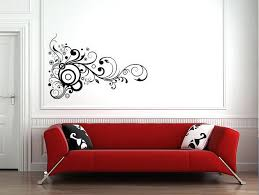 Small Picture Geeky Wall Decals