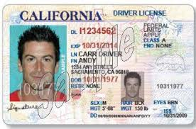 2020 Drivers Airport – The A California Security Through Mercury News Not You License Will In Get