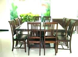 full size of large round dining room table seats 8 square seat tables kitchen licious