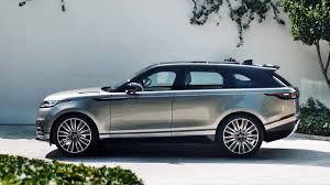 2018 land rover velar first edition. beautiful first 2018 range rover velar review overview for land rover velar first edition
