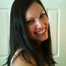 Abby Weaver (22abby) on Pinterest