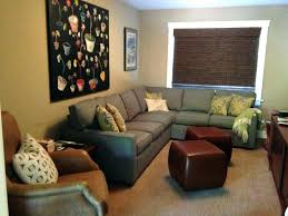 room and board reviews marvelous room and board metro sofa your residence inspiration room and board room and board reviews