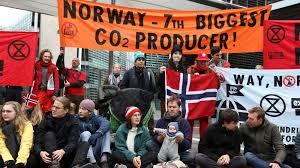 The <b>dark side of the</b> Nordic model | Europe | Al Jazeera