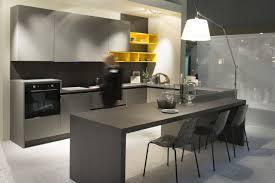 kitchen design italian style. full size of kitchen:classy modern kitchen units spanish cabinets italian design style