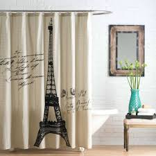 best bed bath and beyond shower curtains extra long window shower curtain sets shower design bathroom window shower curtain sets bathroom rugs shower curtain sets 942x942