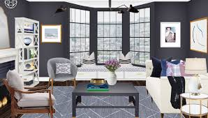 What Are The Different Design Styles How To Mix And Match Different Design Styles Havenlys Blog