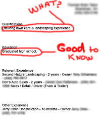 get resume coaching today
