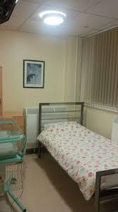 Parent Bedroom Wales Neonatal Network Royal Gwent Hoapital