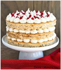 Simple Cake Decorating Ideas For Beginners Rating