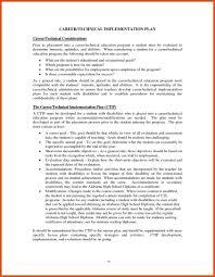 Early Childhood Resume Objective Itacams 2b8e4a0e4501