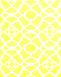 yellow chevron rug gray area rugs and present pink grey teal