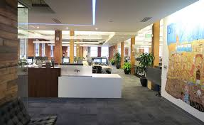 creative office spaces. Creative Office Space Spaces