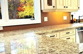 baystone tile jewel j mosaic orlando florida baystone tile honed filled available 1 marble falls tx san jose