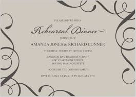Party Invitation Template Word Free Party Invitation Template Word Great Of Templates Free Card