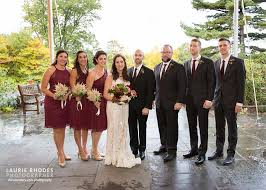 jaclyn hill wedding pictures. jaclyn and greg get married - photo by new york wedding photographer laurie rhodes #8 hill pictures o