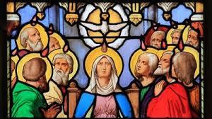 La Bonne Nouvelle du Christ annoncée à tous les Peuples! - Page 2 Images?q=tbn:ANd9GcS7eTgo8eX71GU9-F7zQcyeiSuxBcOZPrZ885_LTycb8WbXDk9k