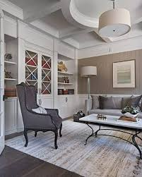 Custom Design Furniture Grand Rapids Grand Rapids Michigan Custom Home For The Home Living