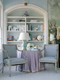 Lavender Living Room Lavender And Friends Atticmag