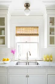 pendant lighting over kitchen sink interior design ideas home bunch interior design ideas