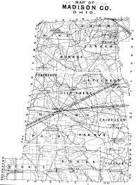 ohio county map Monroe County Ohio Road Map Monroe County Ohio Road Map #14 road map of monroe county ohio