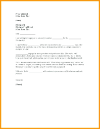 College Recommendation Letter From Family Friend Sample Sample Letter Of Recommendation For Family Friend